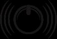 vibrate_icon