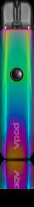 vPod Rainbow